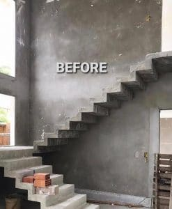 before after 5